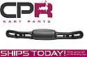 Rear Bumper Bar suit PSCC1 New-Style Plastics Kit