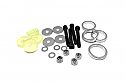 Bolt Fit Kit Engine Mounting Suit CPR Engine Mount